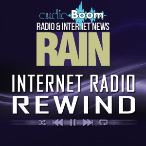 internet-radio-rewind-600x600-for-digest-300w