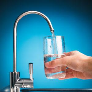 Water softeners San Antonio